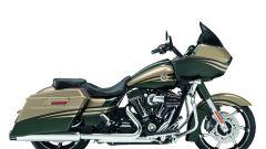 La gamma Harley-Davidson 2013 - Immagine: 31
