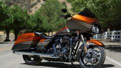 La gamma Harley-Davidson 2013 - Immagine: 30