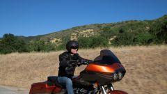 La gamma Harley-Davidson 2013 - Immagine: 20