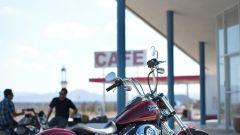 La gamma Harley-Davidson 2013 - Immagine: 4