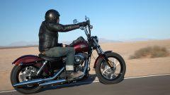 La gamma Harley-Davidson 2013 - Immagine: 5