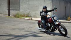 La gamma Harley-Davidson 2013 - Immagine: 6