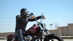 La gamma Harley-Davidson 2013 - Immagine: 7