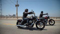 La gamma Harley-Davidson 2013 - Immagine: 9