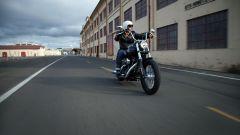 La gamma Harley-Davidson 2013 - Immagine: 11