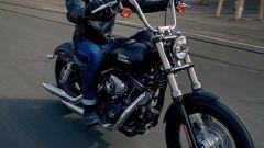 La gamma Harley-Davidson 2013 - Immagine: 12