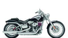 La gamma Harley-Davidson 2013 - Immagine: 15