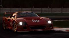 Project Cars 2: online la demo per PS4 e Xbox One - Immagine: 2