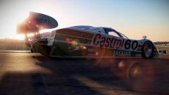 Project Cars 2: online la demo per PS4 e Xbox One - Immagine: 1