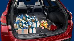 Promozione Hyundai
