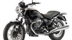 Promozioni d'estate Moto Guzzi e Aprilia - Immagine: 2