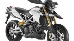 Promozioni d'estate Moto Guzzi e Aprilia - Immagine: 1