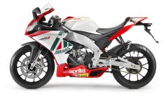 Promozioni d'estate Moto Guzzi e Aprilia - Immagine: 4