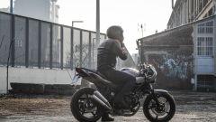 Promozioni Suzuki: la modaiola X-ster sarà in vendita a prezzo scontato per tutto il mese di marzo