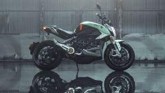 Zero Motorcycles: promozioni a zero interessi e per neopatentati