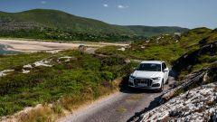 Audi Q7 facelift: in video la prova su strada e fuoristrada - Immagine: 1