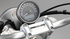 BMW R nineT Scrambler: prova, prezzi, caratteristiche - Immagine: 21