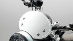 BMW R nineT Scrambler: prova, prezzi, caratteristiche - Immagine: 27