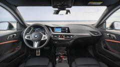 Piccola berlina, Gran Coupé: prova dell'ultima BMW Serie 2 - Immagine: 5