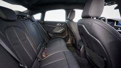 Piccola berlina, Gran Coupé: prova dell'ultima BMW Serie 2 - Immagine: 7