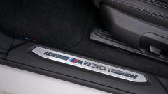 Piccola berlina, Gran Coupé: prova dell'ultima BMW Serie 2 - Immagine: 10