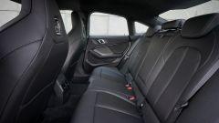 Piccola berlina, Gran Coupé: prova dell'ultima BMW Serie 2 - Immagine: 11