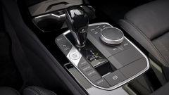 Piccola berlina, Gran Coupé: prova dell'ultima BMW Serie 2 - Immagine: 12