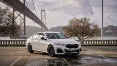 Piccola berlina, Gran Coupé: prova dell'ultima BMW Serie 2 - Immagine: 17