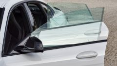 Piccola berlina, Gran Coupé: prova dell'ultima BMW Serie 2 - Immagine: 18