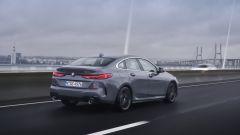 Piccola berlina, Gran Coupé: prova dell'ultima BMW Serie 2 - Immagine: 21
