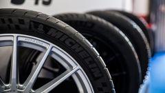 Michelin Pilot Sport 4S, ecco come va in pista - Immagine: 6