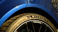 Michelin Pilot Sport 4S, ecco come va in pista - Immagine: 7