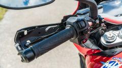 MV Agusta Turismo Veloce 800 Rosso: esclusività popolare. La prova - Immagine: 12