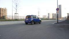 Nuova Fiat Panda City Cross 1.2 Benzina 69 CV - Immagine: 4