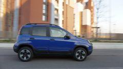 Nuova Fiat Panda City Cross 1.2 Benzina 69 CV - Immagine: 6