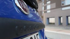 Nuova Fiat Panda City Cross 1.2 Benzina 69 CV - Immagine: 16