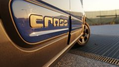 Nuova Fiat Panda City Cross 1.2 Benzina 69 CV - Immagine: 17