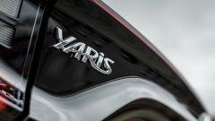 Nuova Toyota Yaris, Genio del full hybrid. La nostra prova - Immagine: 20