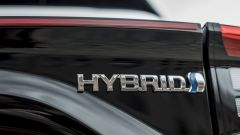 Nuova Toyota Yaris, Genio del full hybrid. La nostra prova - Immagine: 21
