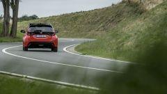 Nuova Toyota Yaris, Genio del full hybrid. La nostra prova - Immagine: 41