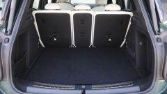 I SUV a benzina Opel, Seat e Mini sfidano le versioni diesel - Immagine: 24