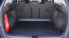 I SUV a benzina Opel, Seat e Mini sfidano le versioni diesel - Immagine: 23