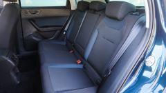 I SUV a benzina Opel, Seat e Mini sfidano le versioni diesel - Immagine: 20