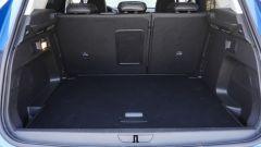 I SUV a benzina Opel, Seat e Mini sfidano le versioni diesel - Immagine: 22