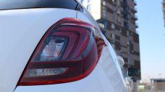 Opel Mokka X GPL Tech Innovation: anche gasata, la crossover va liscia - Immagine: 15