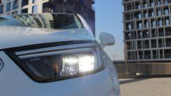 Opel Mokka X GPL Tech Innovation: anche gasata, la crossover va liscia - Immagine: 17