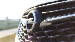 Opel Mokka X GPL Tech Innovation: anche gasata, la crossover va liscia - Immagine: 18