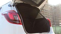 Opel Mokka X GPL Tech Innovation: anche gasata, la crossover va liscia - Immagine: 19