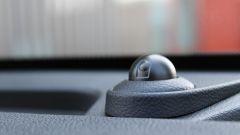 Opel Mokka X GPL Tech Innovation: anche gasata, la crossover va liscia - Immagine: 23