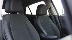 Opel Mokka X GPL Tech Innovation: anche gasata, la crossover va liscia - Immagine: 24